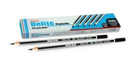 Delite Pencils
