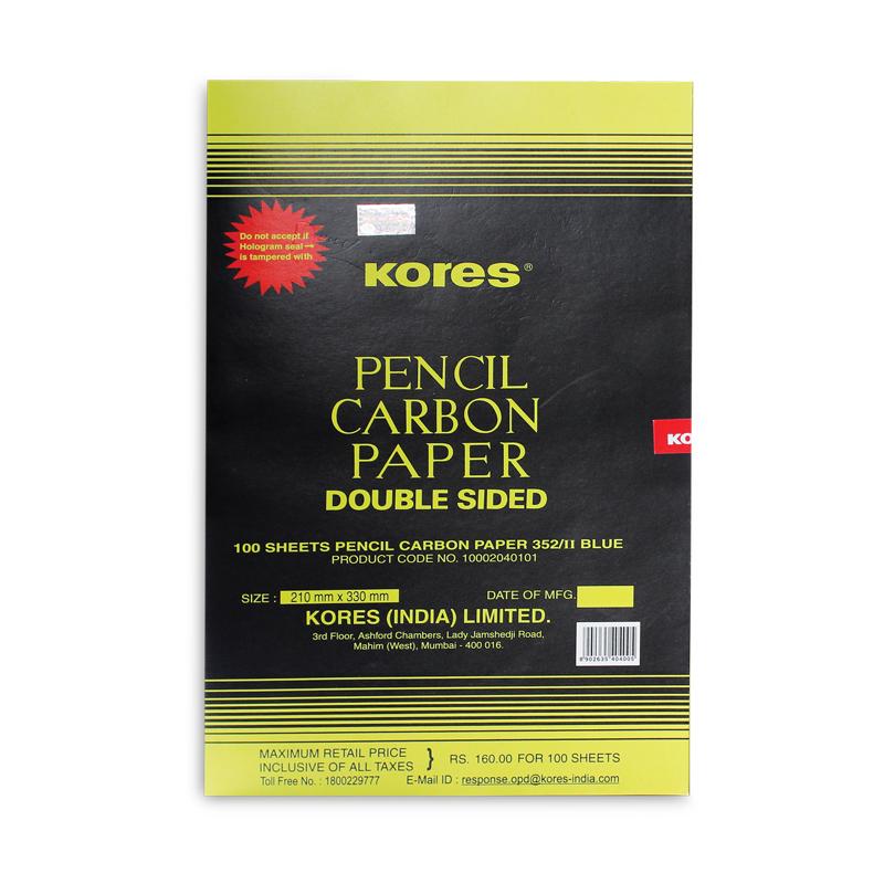 carbon_paper_352-II_blue