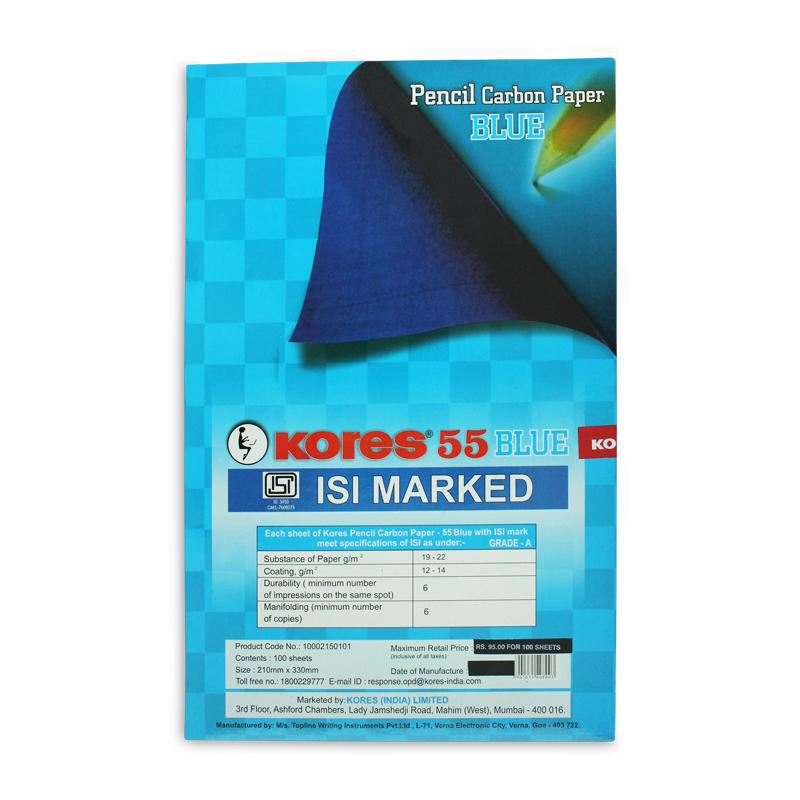 carbon_paper_55_blue