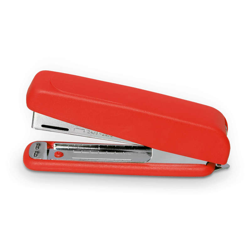 Supremo Stapler No.10