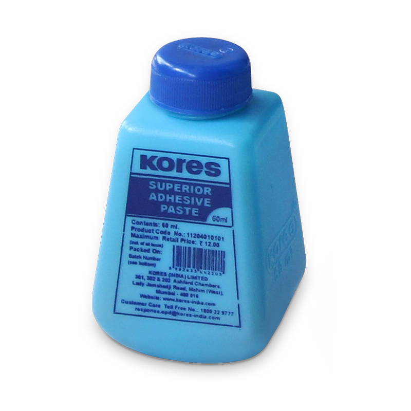 kores_adhesive_60ml