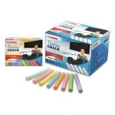 kores_dustless_chalk