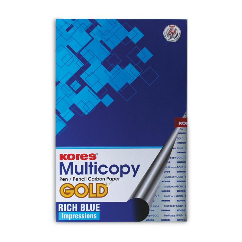 kores_multicopy_carbon_paper