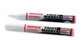 kores_paint_marker 1