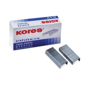 kores_staple_pin_no.10_01