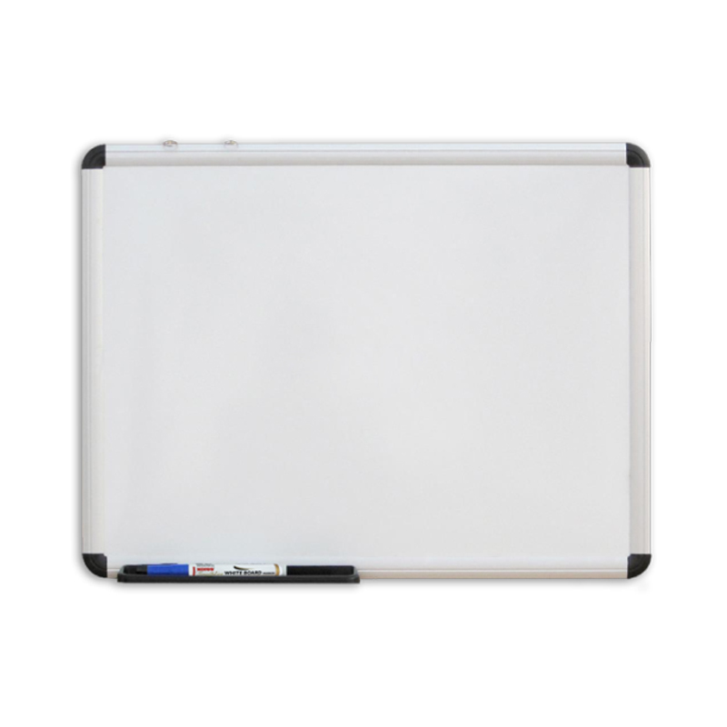 kores_white_board
