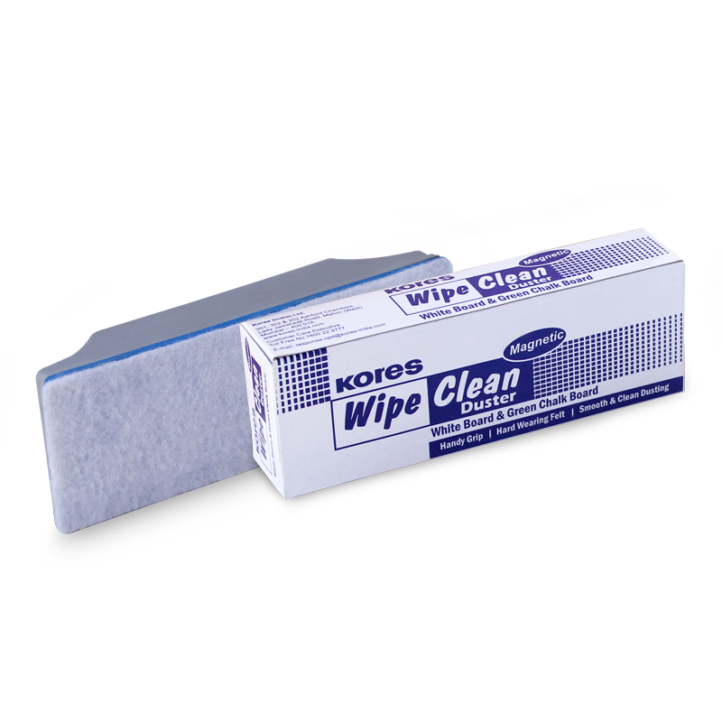 kores_wipe&clean_duster non magnetic