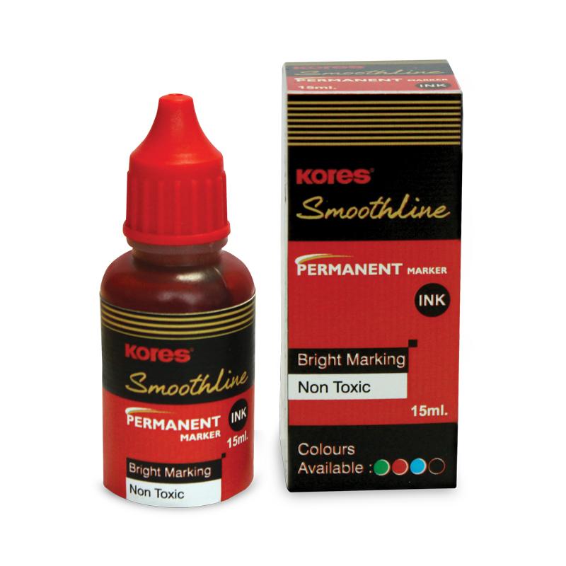 smoothline_permanent_marker_ink