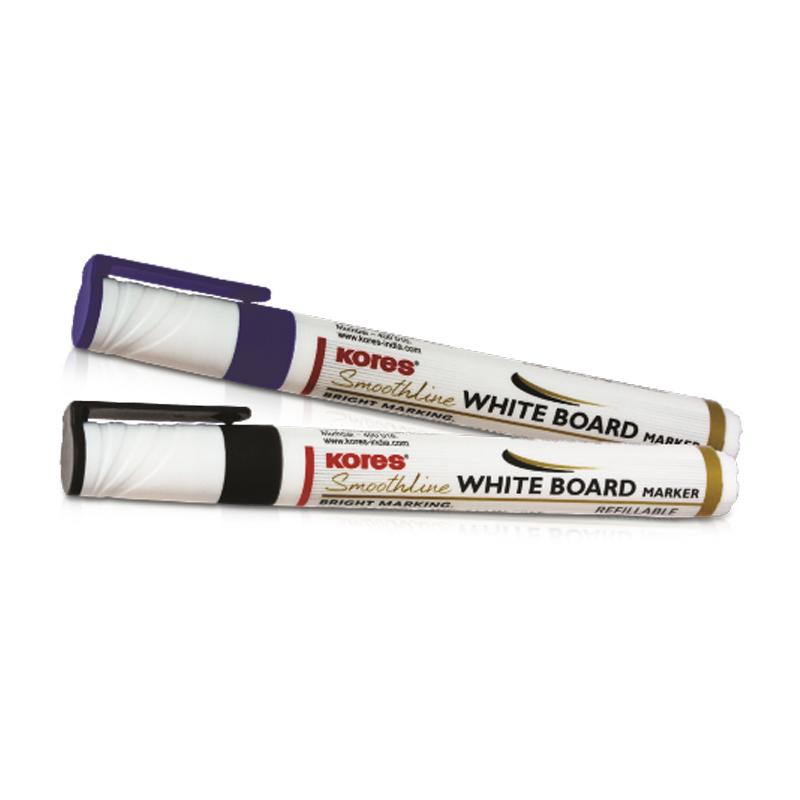 smoothline_whiteboard_marker 1