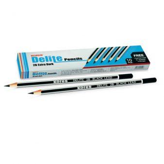Delite Pencil