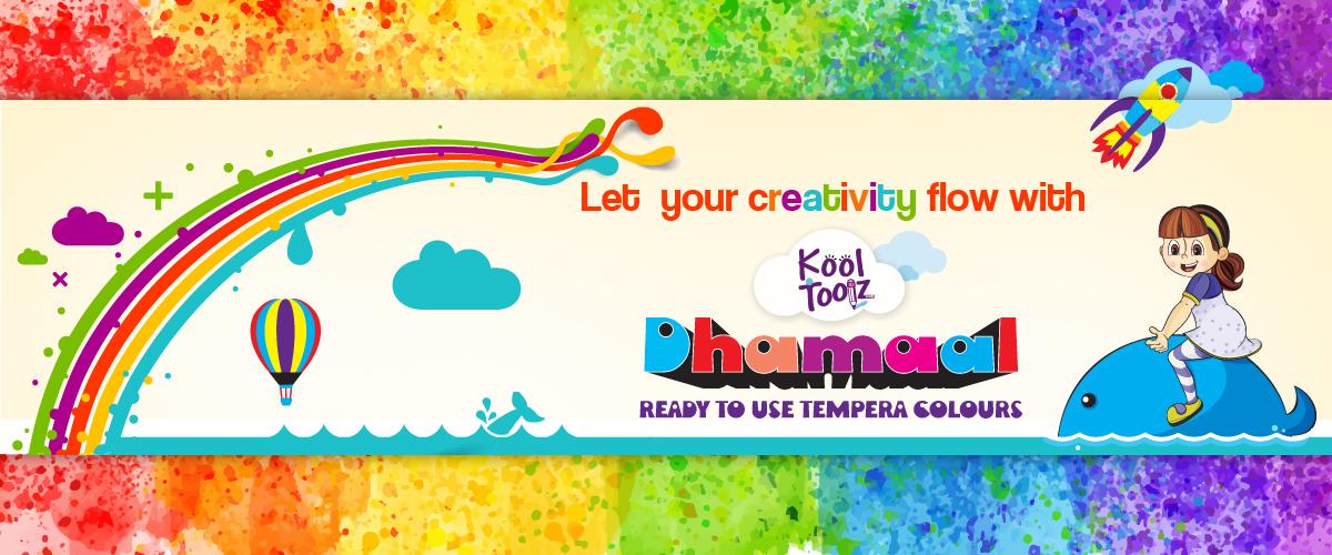 kooltoolz_dhamaal_banner3