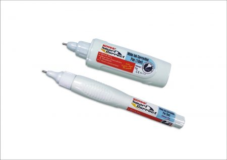 Smart Correct pen