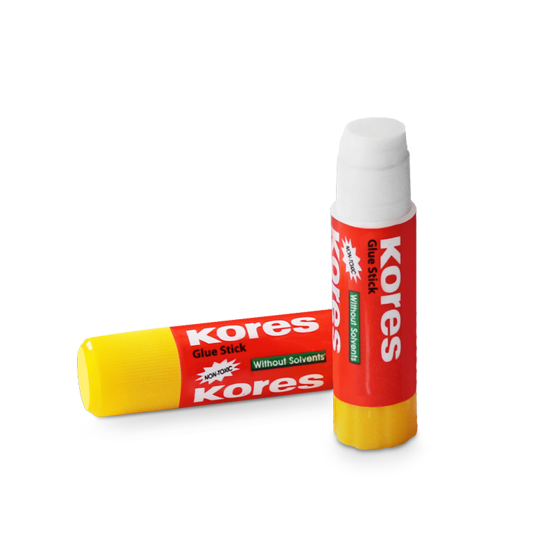kores_glue_stick 1