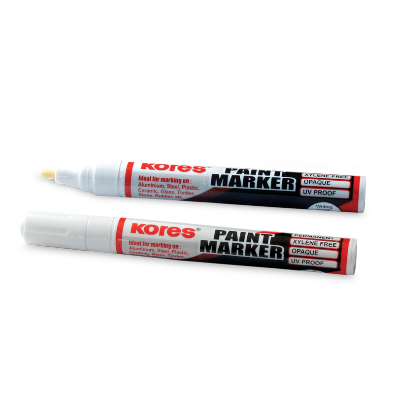 kores_paint_marker 1